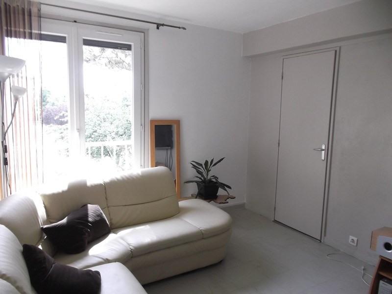 Vente appartement Chelles 152000€ - Photo 3