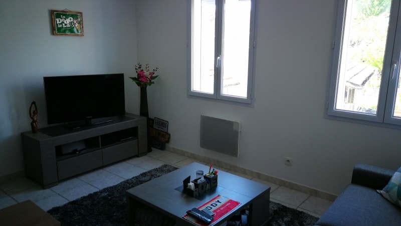 Vente appartement Royan 139000€ - Photo 5