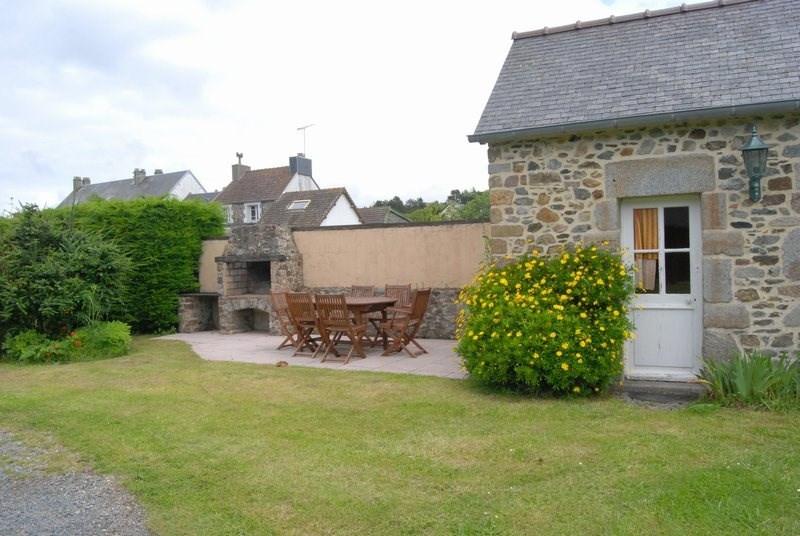 Vente de prestige maison / villa Blainville sur mer 693250€ - Photo 4