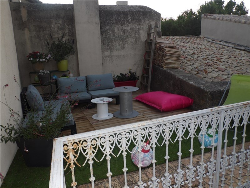 Sale house / villa Carcassonne 149 000€ - Picture 7