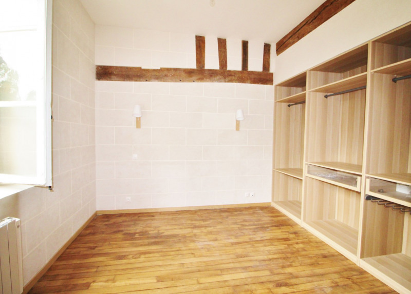 Vente appartement Louveciennes 520 000€ - Photo 12