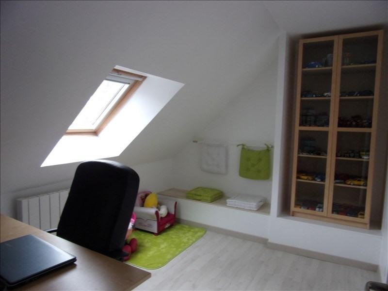 Vente maison / villa Gennes sur seiche 180170€ - Photo 7