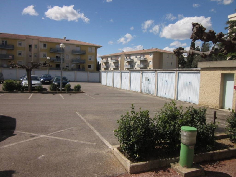 Rental parking spaces Avignon 64€ CC - Picture 1