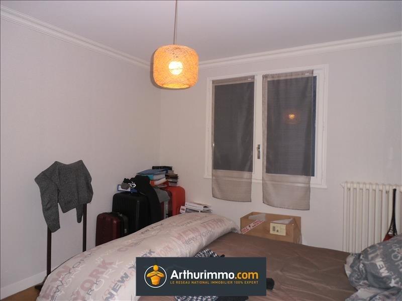 Vente appartement La tour du pin 89000€ - Photo 4