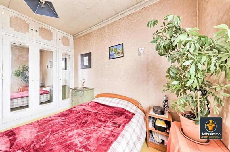 Vente appartement Villeneuve st georges 153000€ - Photo 5