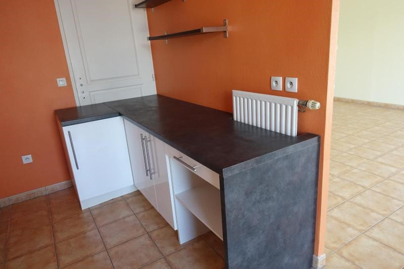 Location appartement Grenoble 958€ CC - Photo 4