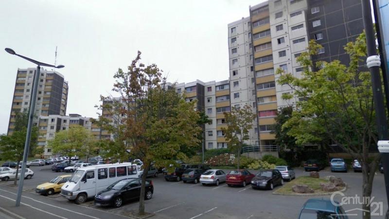 Locação apartamento Herouville st clair 490€ CC - Fotografia 2