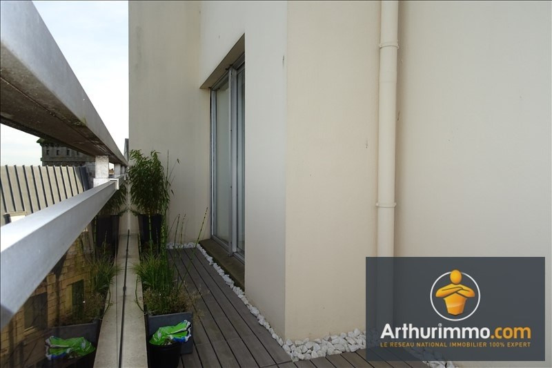 Vente appartement St brieuc 214 225€ - Photo 3