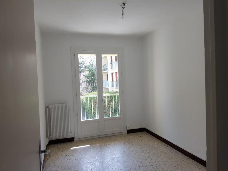 Verkoop  appartement Aix-en-provence 280000€ - Foto 6