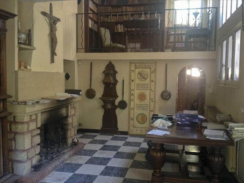Vente de prestige maison / villa Aix en provence 695000€ - Photo 10