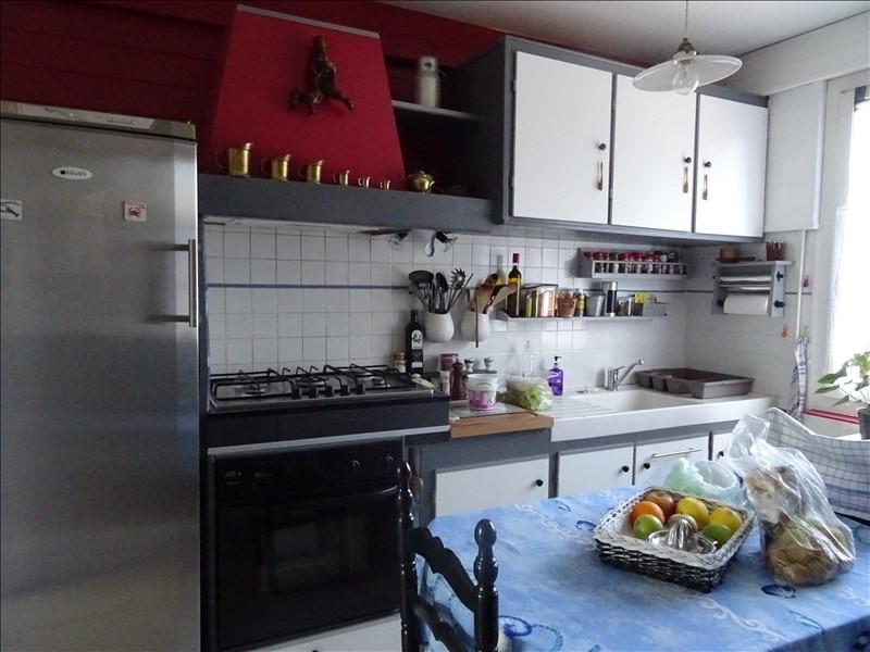 Vente maison / villa Clohars fouesnant 177500€ - Photo 6