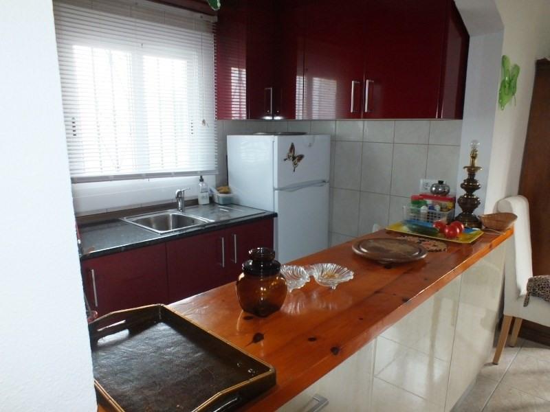 Location vacances maison / villa Roses 1056€ - Photo 25