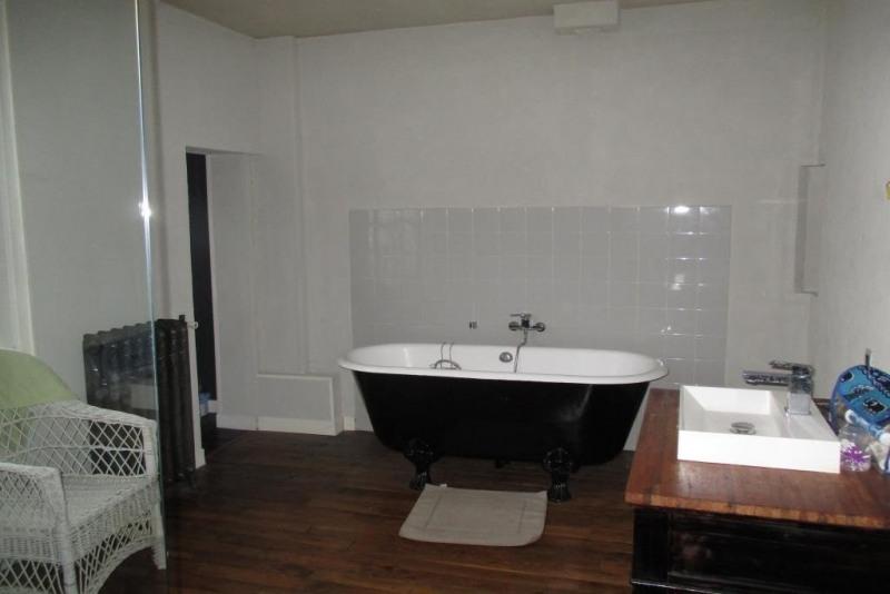 Sale house / villa La ferte milon 277000€ - Picture 10