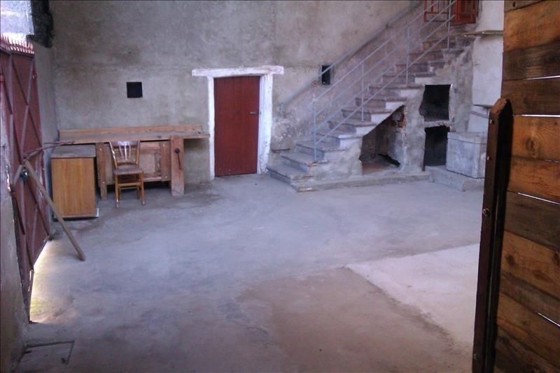 Sale house / villa Tournon-sur-rhone 128000€ - Picture 4