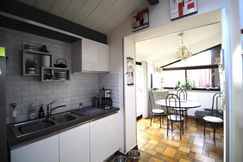Vente maison / villa Montauban 366000€ - Photo 2