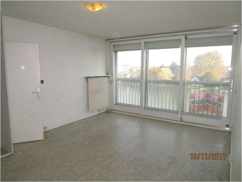 Vente appartement Juvisy sur orge 159000€ - Photo 1