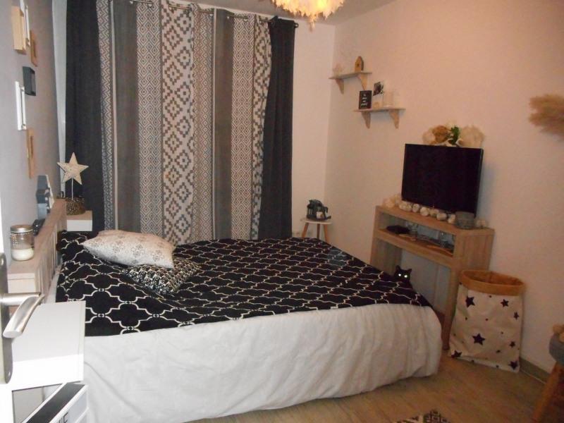 Vente appartement Caen 154900€ - Photo 8