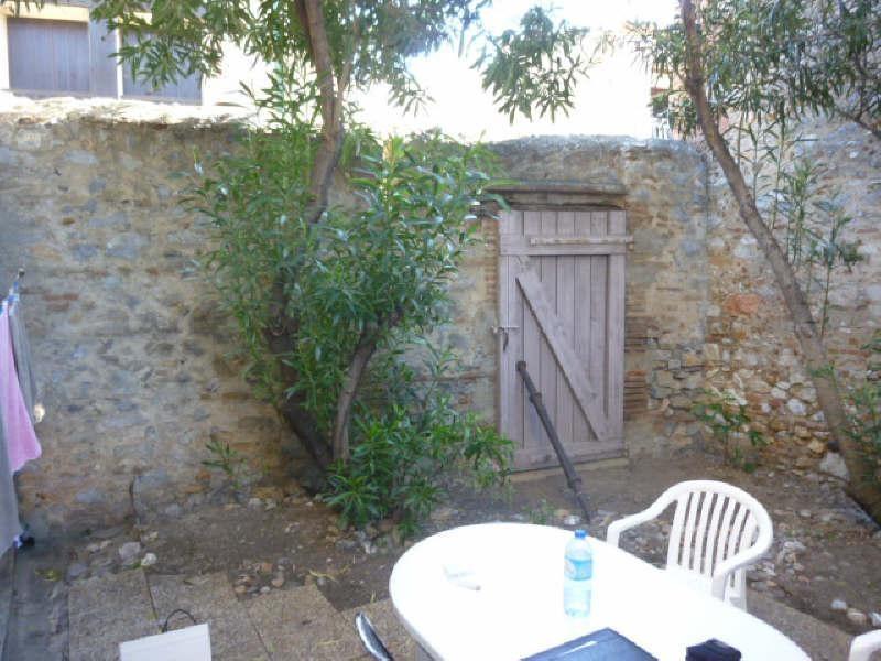 Vente maison / villa Claira 143000€ - Photo 1