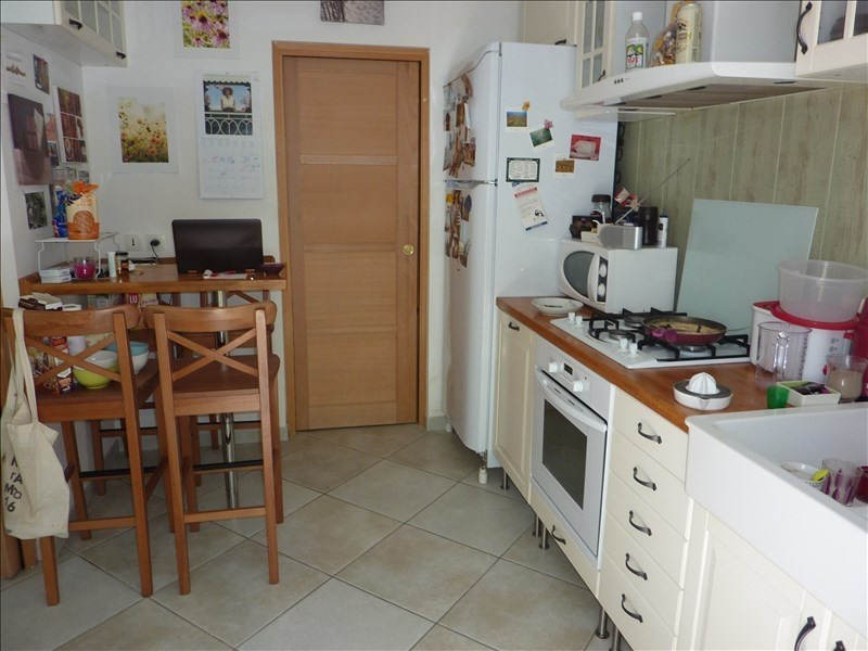 Vente maison / villa Bures sur yvette 640000€ - Photo 5
