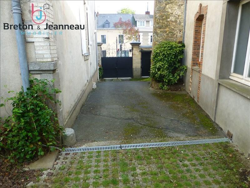 Vente de prestige maison / villa Laval 655200€ - Photo 10