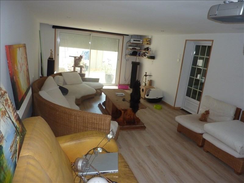 Vente maison / villa Betz 215000€ - Photo 5