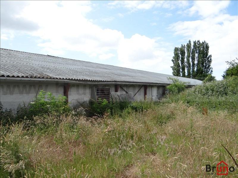 Verkoop  werkplaats Favieres 95400€ - Foto 3