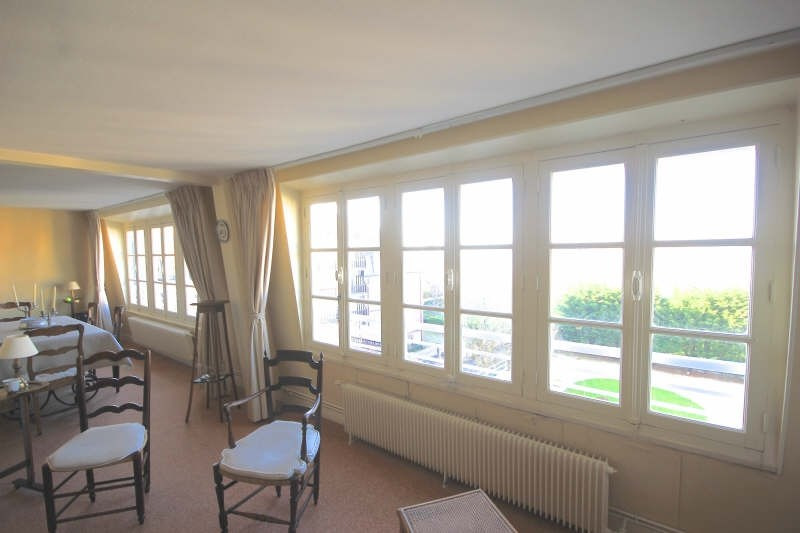 Sale apartment Villers sur mer 249 000€ - Picture 6