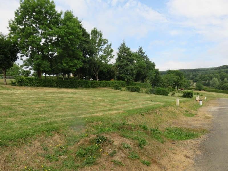 Vente terrain Alencon 17260€ - Photo 4