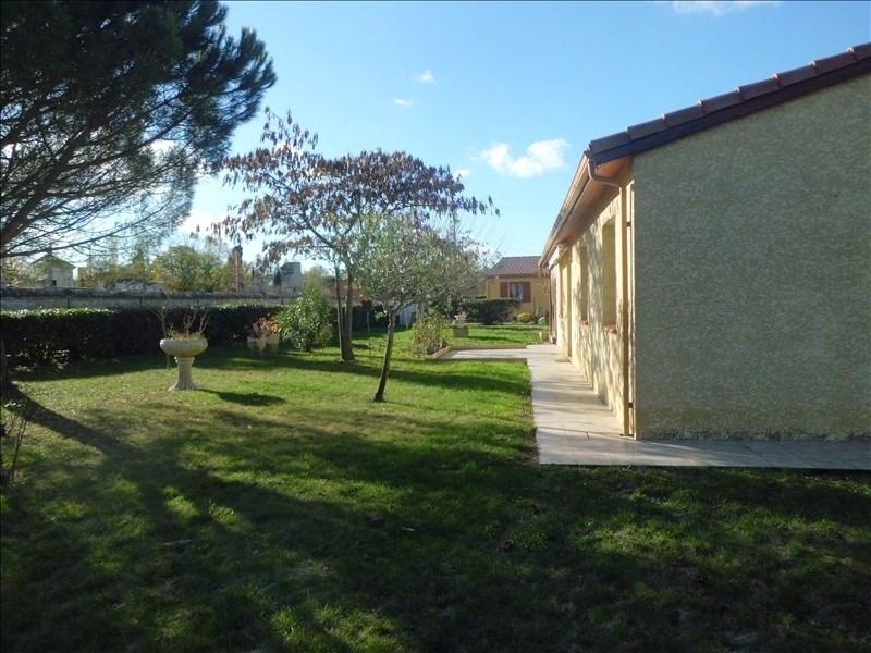 Sale house / villa Thil 238350€ - Picture 4