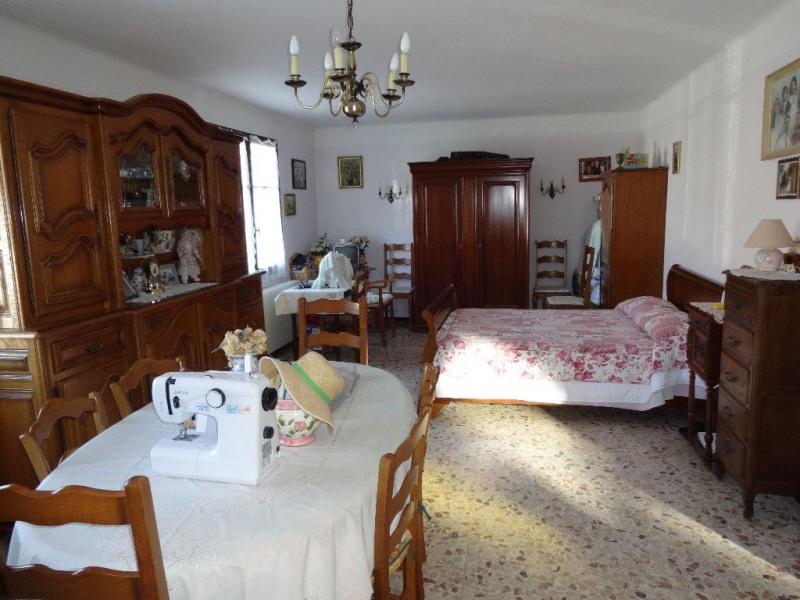 Vente maison / villa Entraigues sur la sorgue 341000€ - Photo 9