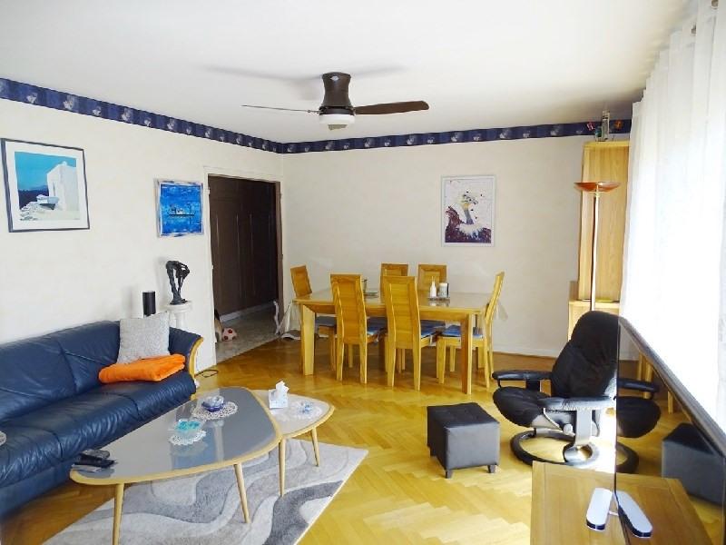 Prodotto dell' investimento appartamento Bron 245000€ - Fotografia 3