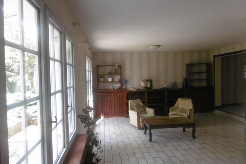 出售 住宅/别墅 Gournay souyr marne 439000€ - 照片 3