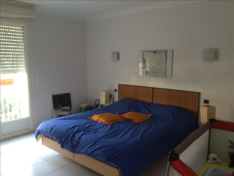 Vente maison / villa Cabestany 315000€ - Photo 6