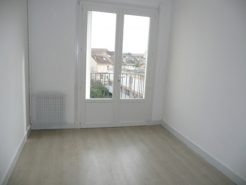 Vente appartement Bergerac 55 000€ - Photo 1