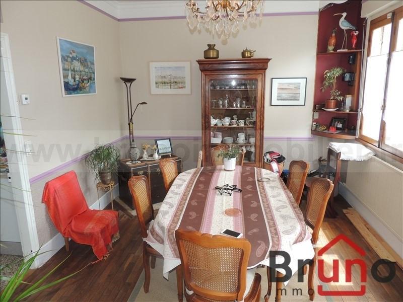 Venta  casa Le crotoy 335900€ - Fotografía 3