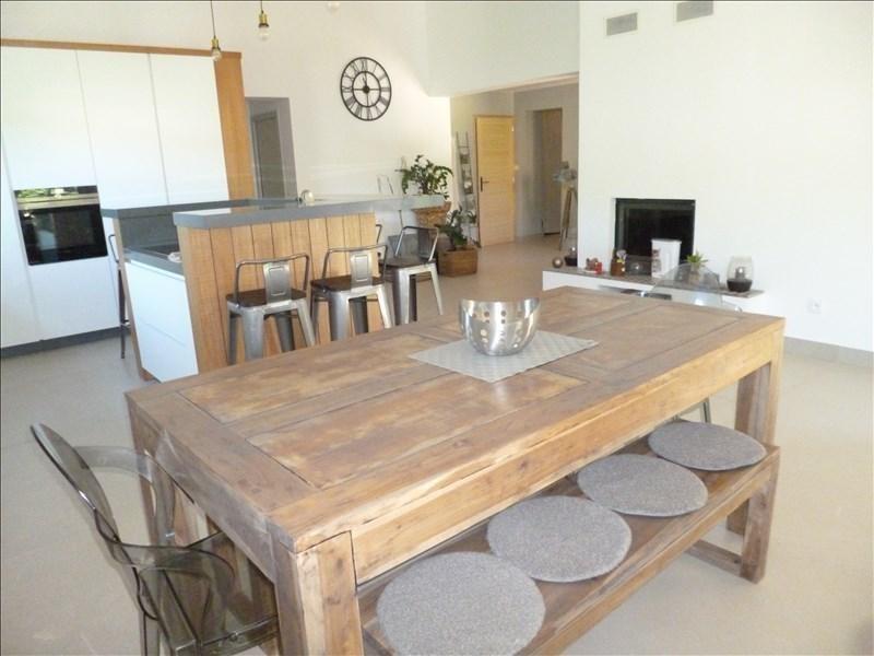 Sale house / villa La seyne sur mer 495000€ - Picture 5