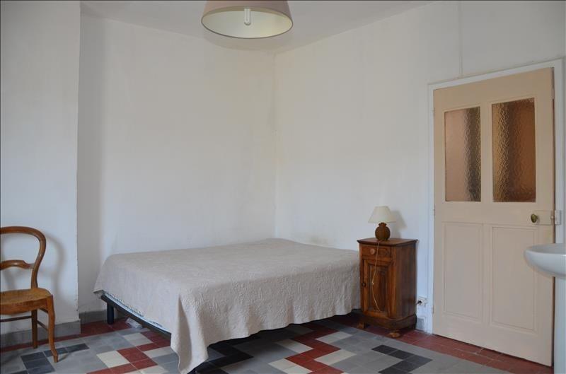 Sale house / villa Vallon pont d arc 169600€ - Picture 10