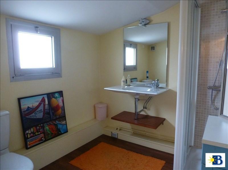 Vente appartement Chatellerault 259700€ - Photo 10