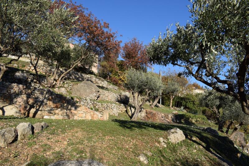Vente maison / villa Seillans 498000€ - Photo 7