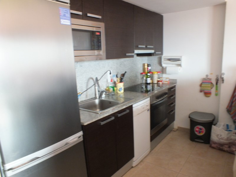 Vente appartement Rosas-santa margarita 175 000€ - Photo 5