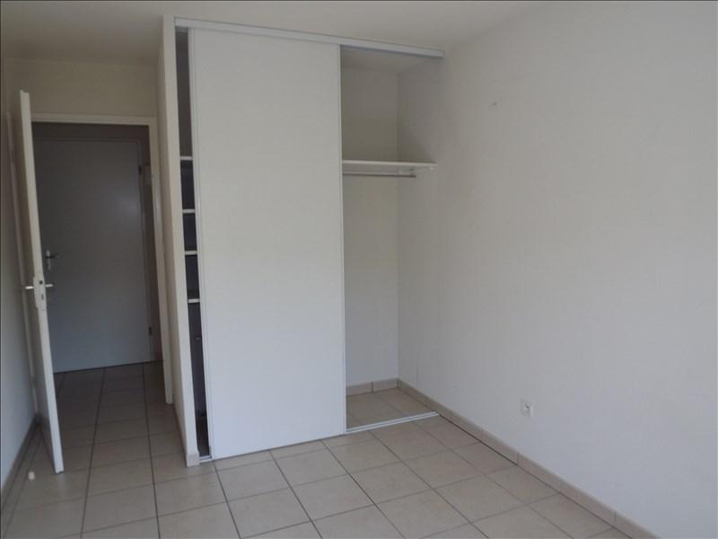 Vente appartement Vendome 113000€ - Photo 4