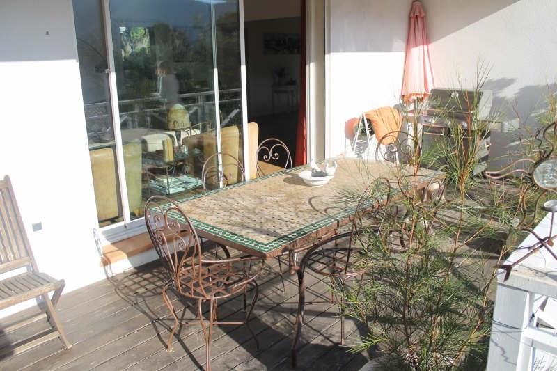 Sale house / villa Sollies toucas 539000€ - Picture 3