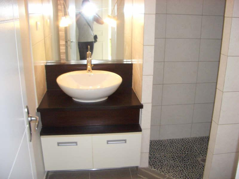 Vente appartement Le moule 165 000€ - Photo 4