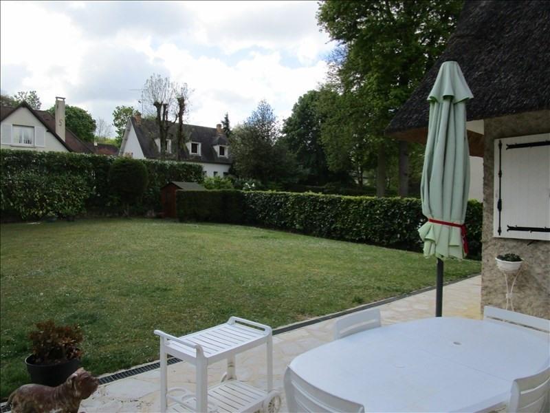 Vente maison / villa Marly-le-roi 890000€ - Photo 7