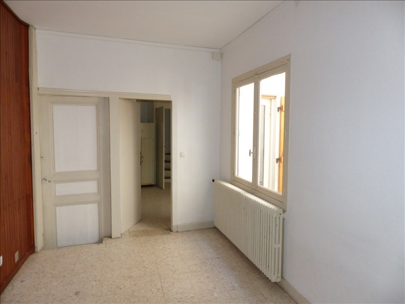 Sale house / villa Beziers 179 000€ - Picture 4