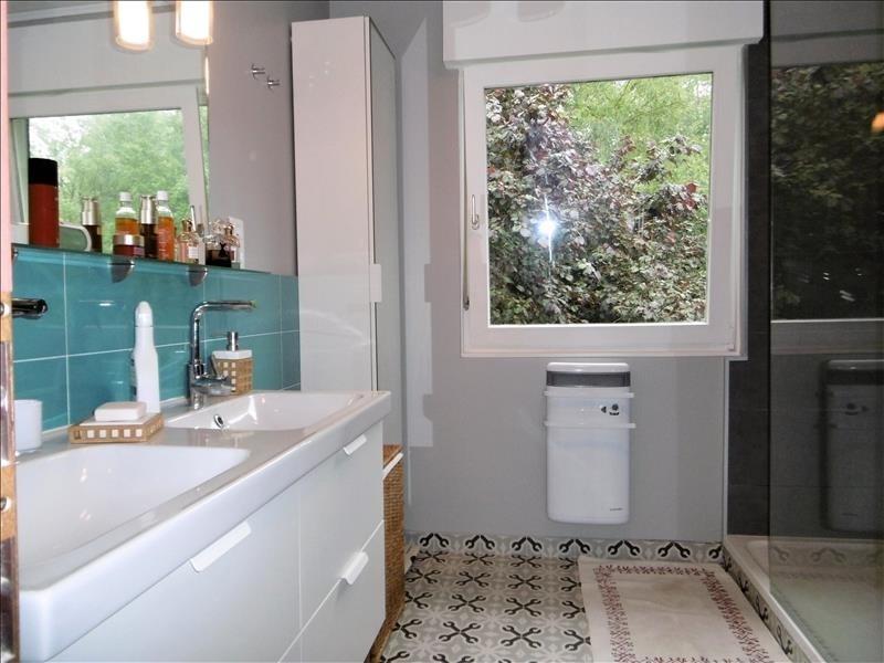 Sale house / villa Fontenay les briis 573000€ - Picture 6