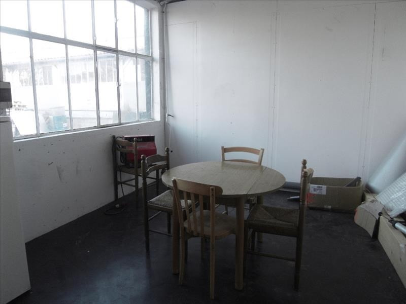 Rental office Cognac 1 000€ HT/HC - Picture 9