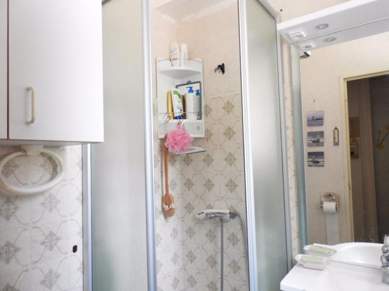 Vente maison / villa Saint palais sur mer 164300€ - Photo 6