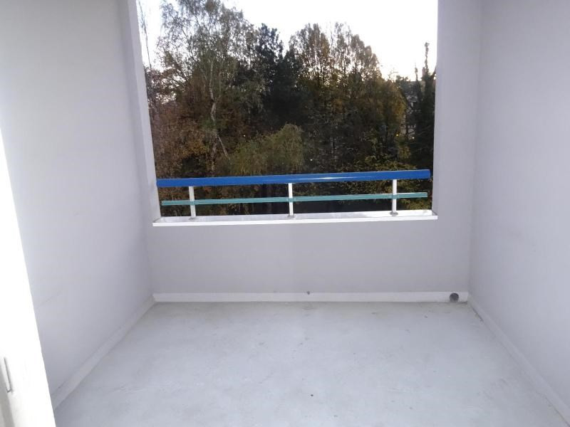 Location appartement Grenoble 598€ CC - Photo 7