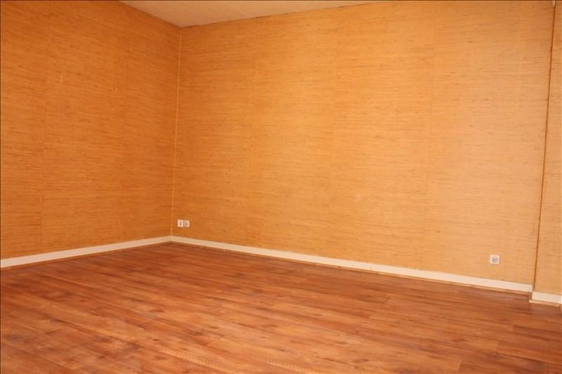 Sale building Quimper 144450€ - Picture 5